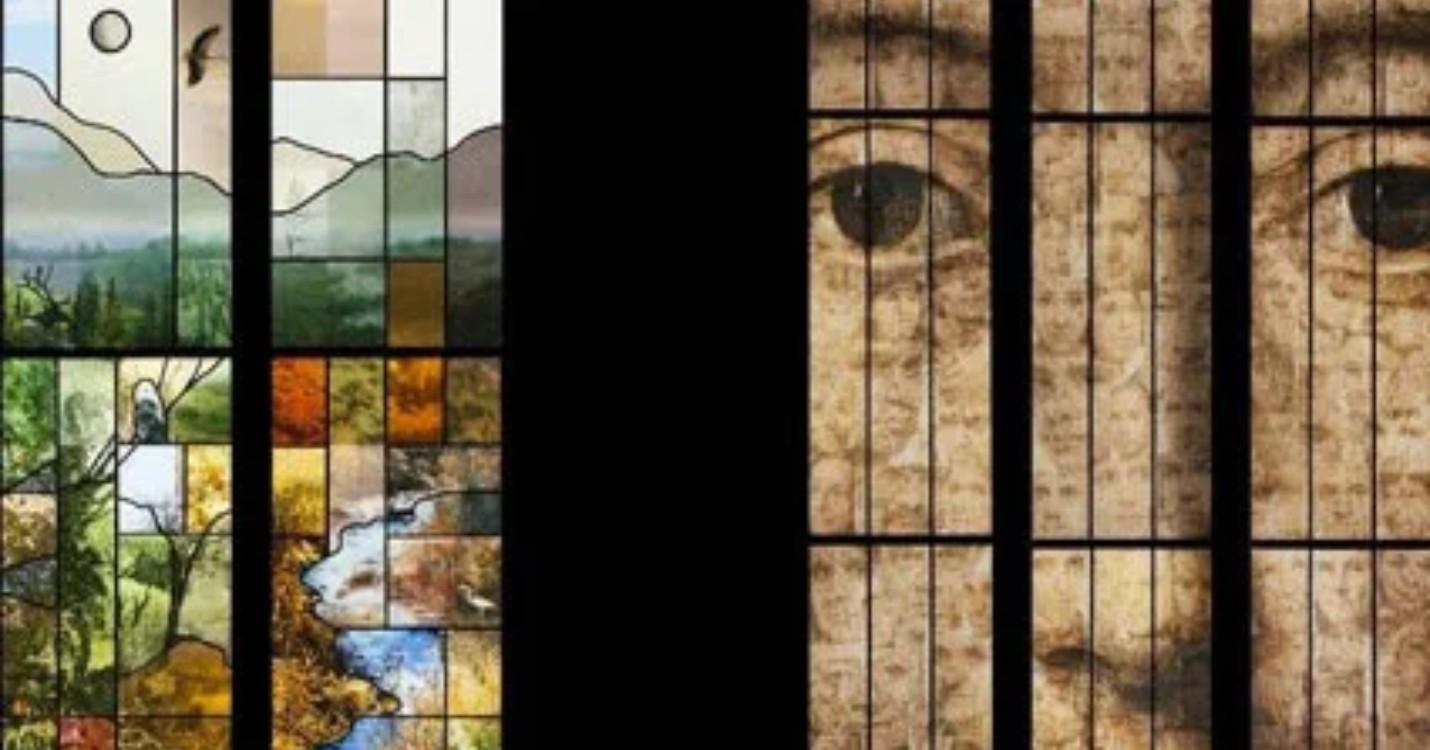 L'art comme voie d'accès à Dieu