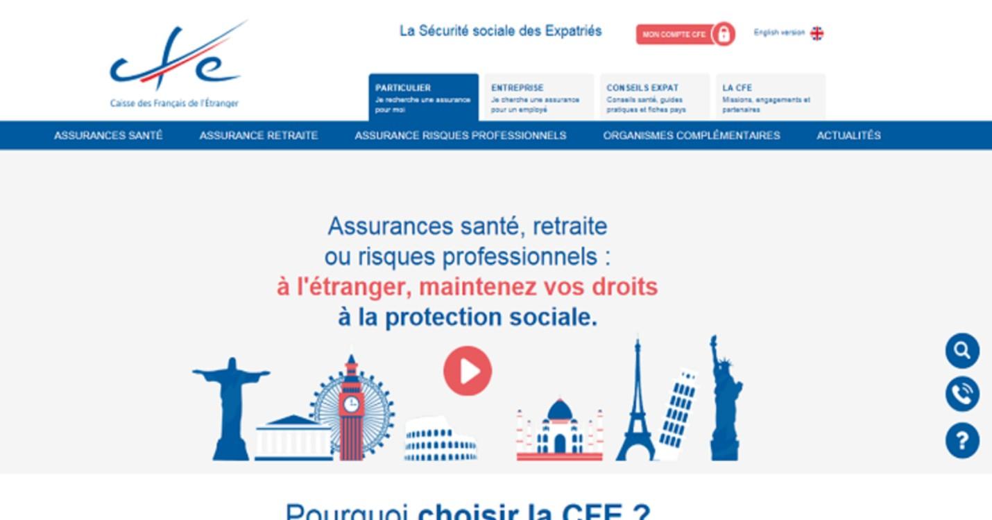 Alain-Pierre Mignon, bilan d'une présidence de la CFE