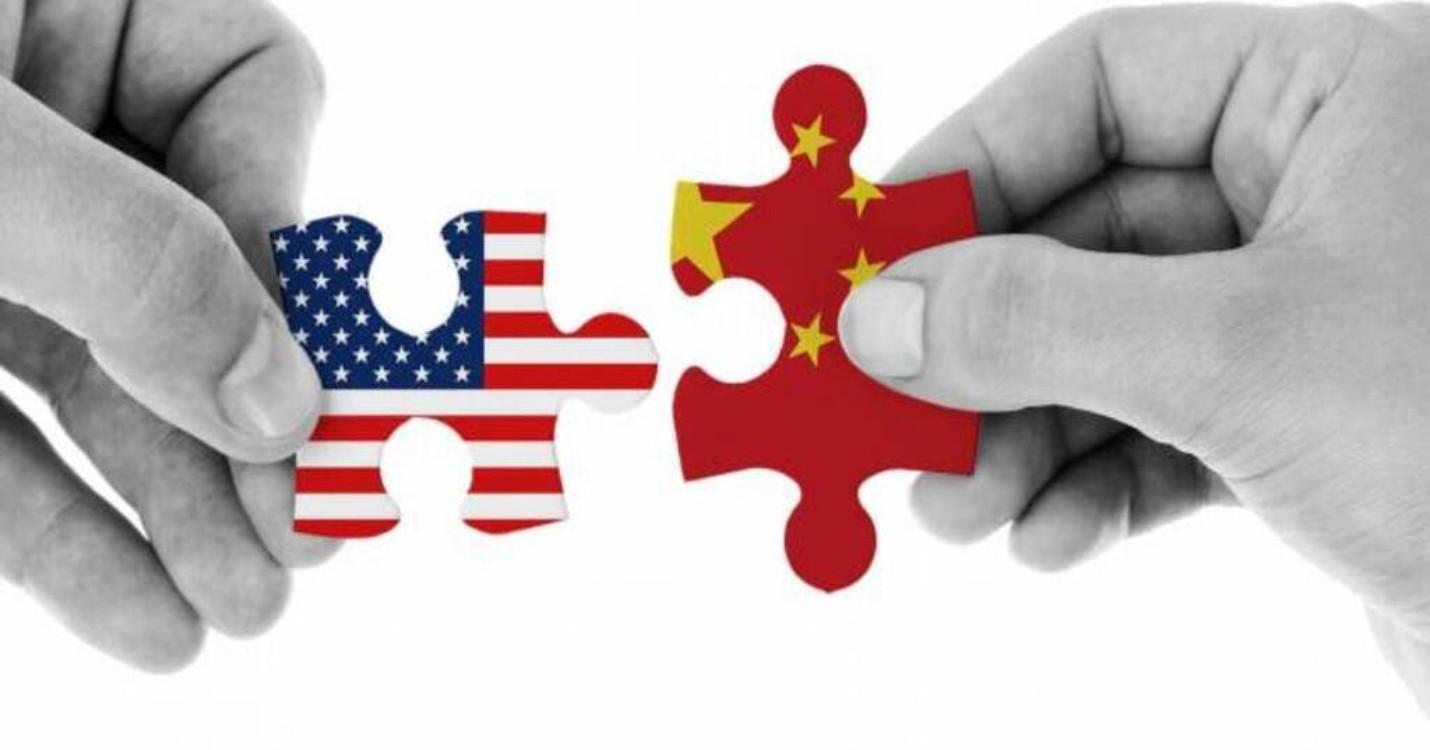 États-Unis/Chine, la guerre est- elle inévitable ?