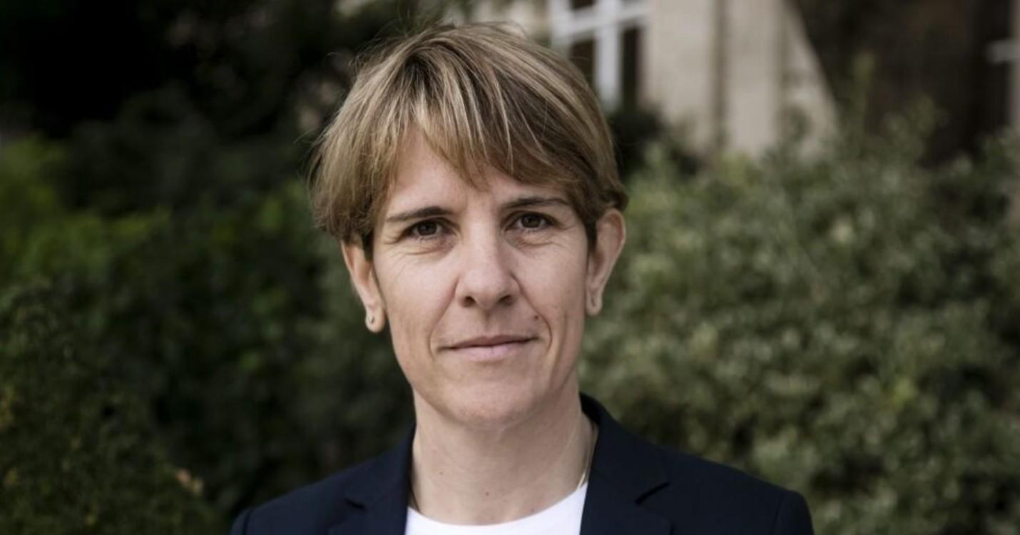 La députée Samantha Cazebonne mènera la liste LREM aux sénatoriales 2021