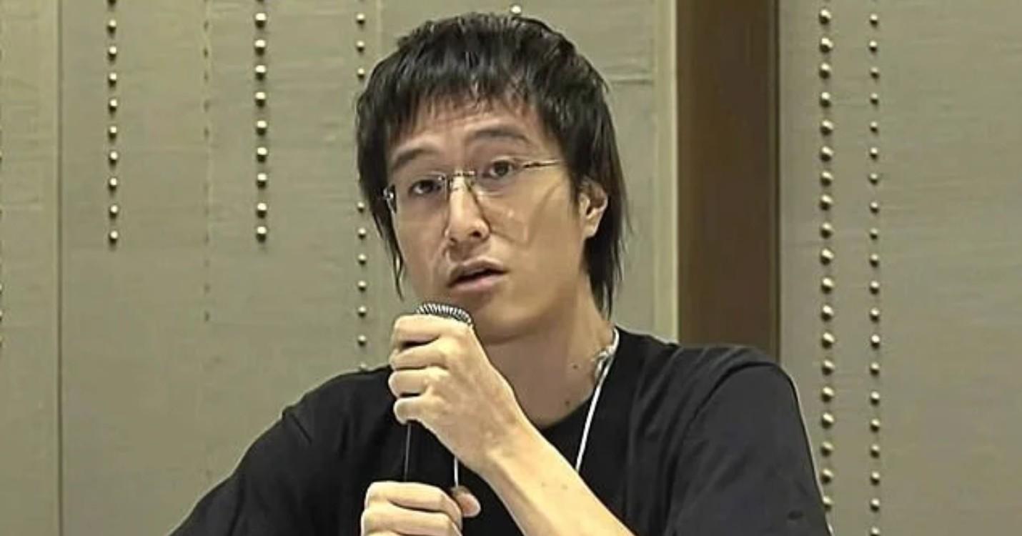 Le militant Andy Li va être jugé, Les mesures de distanciation sociale prolongées, etc.