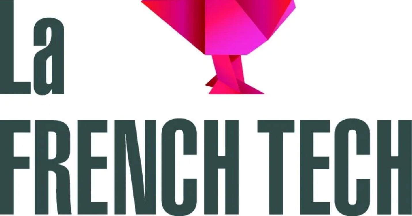 Rejoignez la révolution de la French Tech !