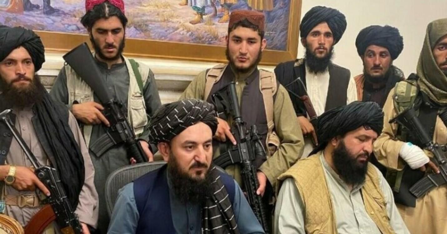 Afghanistan : la situation au Jour 2