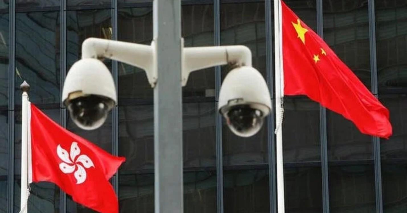 Carrie Lam donne son accord à  la loi anti-sanctions, Renault le Chinois Geely s'associent