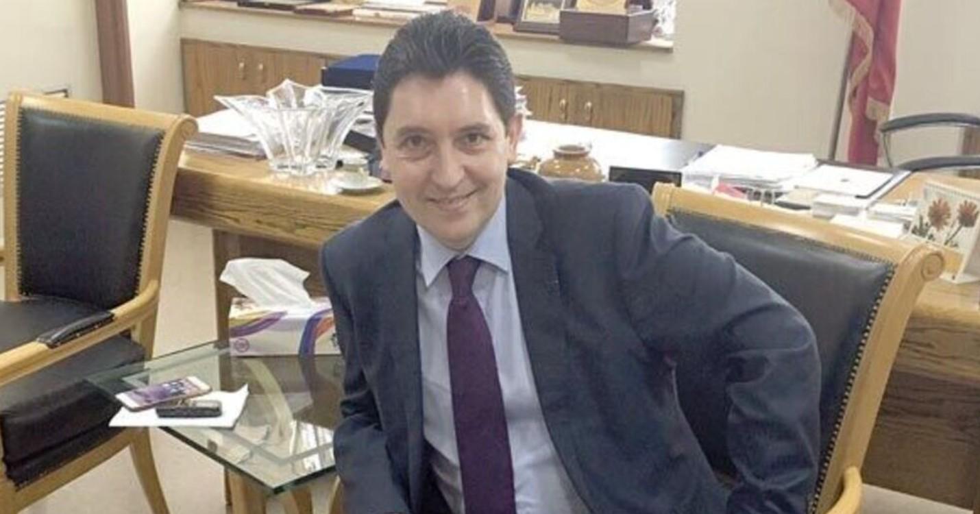 Olivier Cadic : «mon indépendance a permis de rassembler»