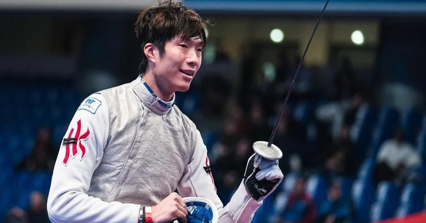 Résultats de Hong Kong aux Jeux Olympiques, exposition « Mythologies : Le surréalisme et au-delà »