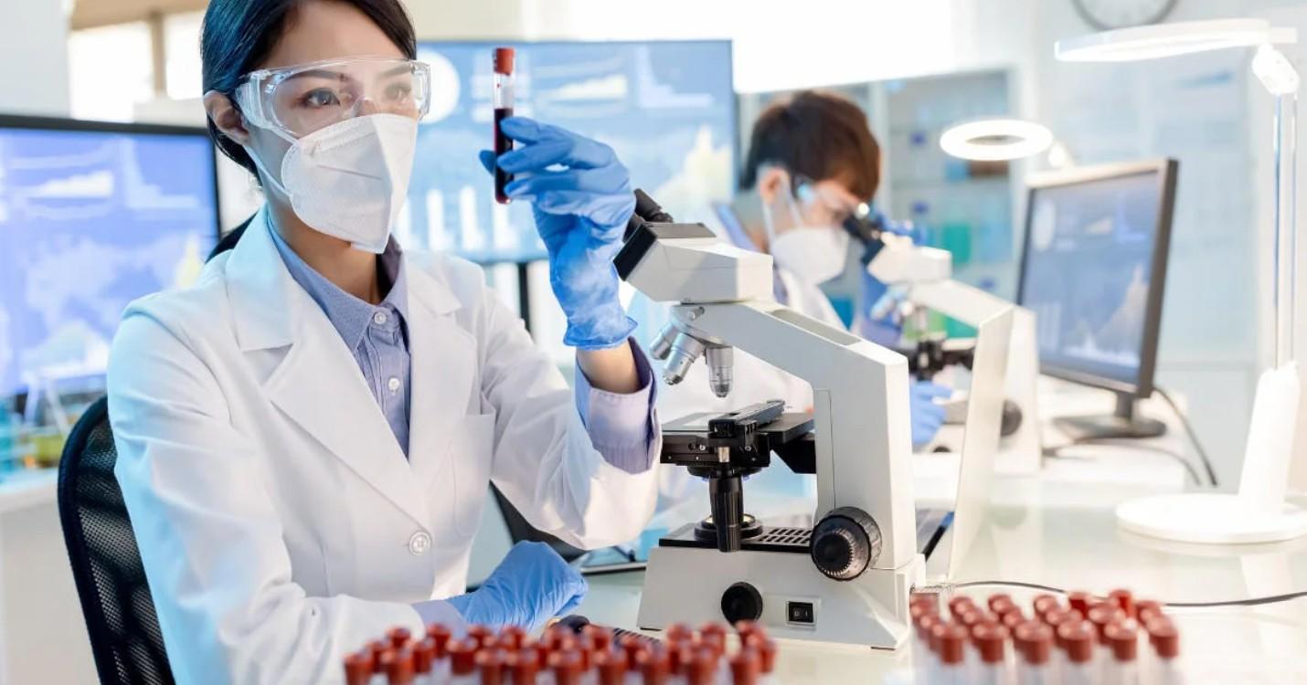 Suspension des tests anticorps pour réduire la quarantaine, les hôtels de HK face à des difficultés