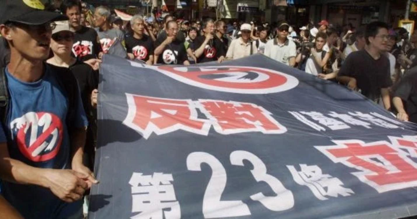 L'article 23 à nouveau à l'ordre du jour, l'OMS veut renvoyer une délégation d'experts en Chine