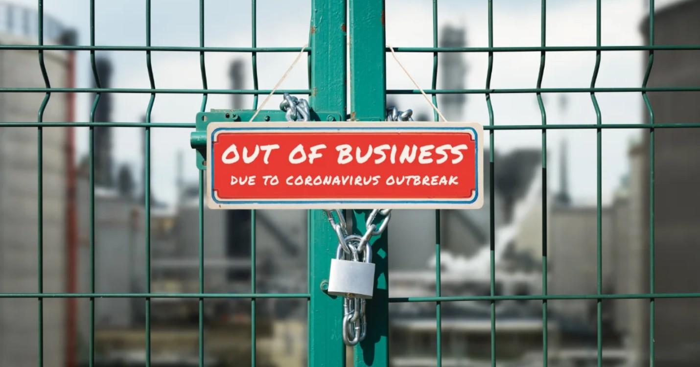 Le monde des affaires inquiet des restrictions à HK, un campagne de promotion de HK critiquée