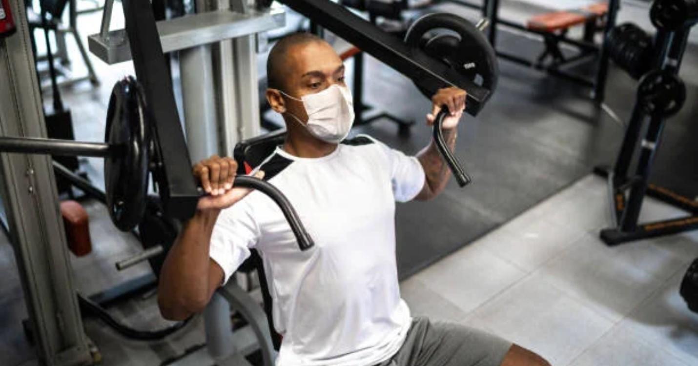 Faire du sport sans masque, La « statue de la honte » de Tian An Men doit être déboulonnée