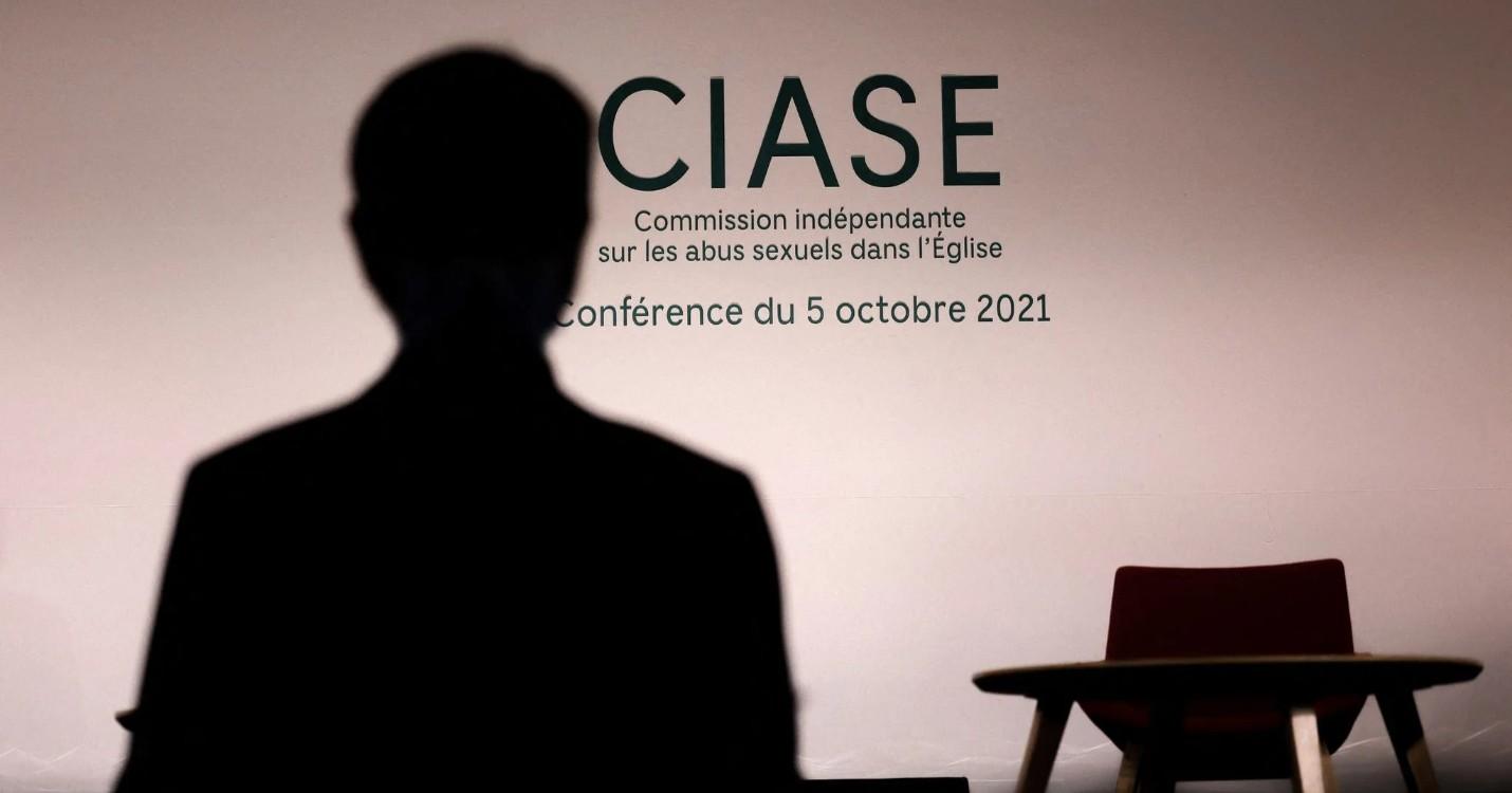 Rapport Ciase